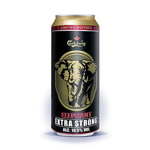 12-dosen-a-05l-elephant-carlsberg-starkbier-extra-strong-105-vol-bier-elefant-inc-3-euro-pfand