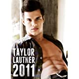 "Taylor Lautner 2011 Calendarvon ""ML Publishing Group Ltd."""