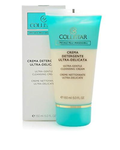 Collistar Crema Detergente Ultra Delicata 150 ml