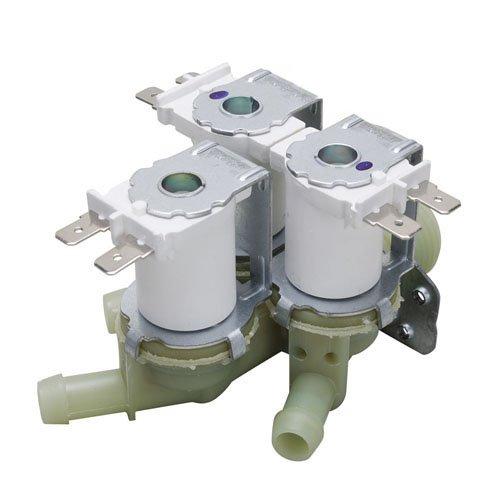 AP4444447 - LG Aftermarket Replacement Washing Machine Water Valve (Kenmore Washing Machine Valve compare prices)