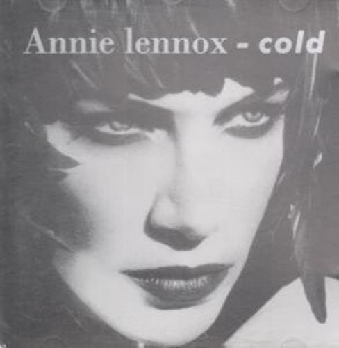 Annie Lennox - COLD - Zortam Music