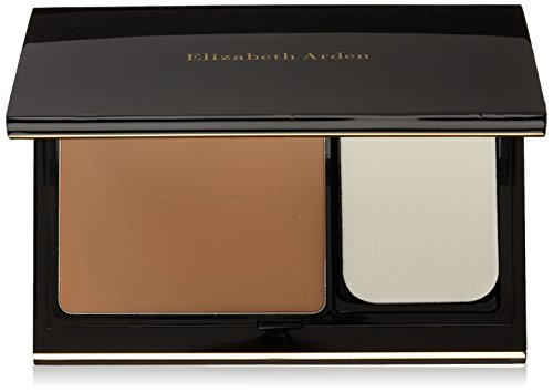 elizabeth-arden-flawless-finish-sponge-on-cream-makeup-honey-beige