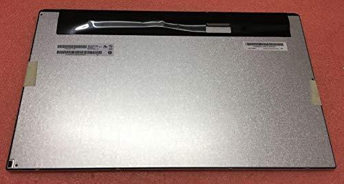 Calvas 100% NEW Guaranteed quality for 1 year M185XTN01.2 18.5 inch