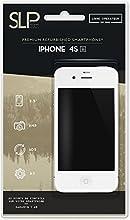 Apple iPhone 4S Smartphone débloqué 3G (Ecran: 3,5 pouces - 32 Go - Simple Micro SIM - iOS) Blanc (Reconditionné Certifié Grade A)