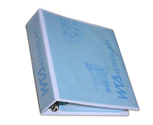 schutz-und-instandsetzung-von-beton-leistungsbeschreibung-wta-merkblatt-5-15-03-d-deutsche-fassung-s