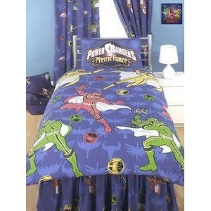 Boys Room Bedding 631 front