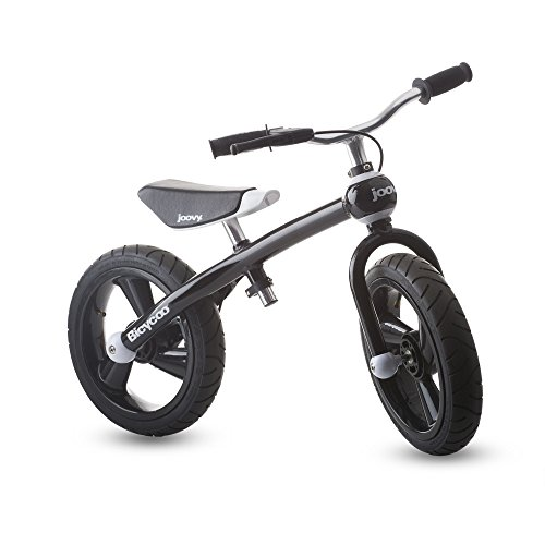 joovy-bicycoo-balance-bike-black
