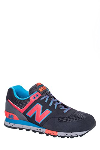 Men's 574 90's Outdoor Low Top Sneaker