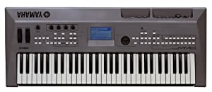 Yamaha MM6 Music Synthesizer
