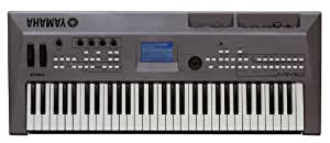 Yamaha MM6 Music Synthesizer