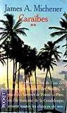 Caraïbes, tome 2