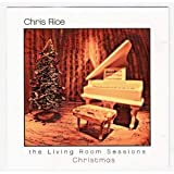 Living Room Sessions: Christmasby Chris Rice