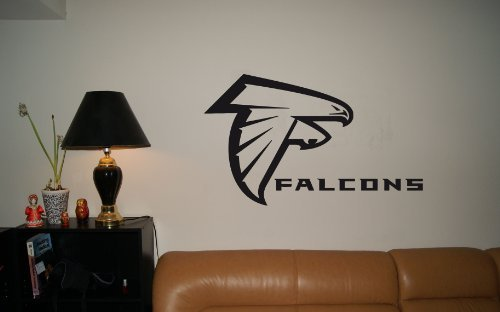 Falcons Ceiling Fans Atlanta Falcons Ceiling Fan Falcons