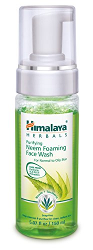 himalaya-herbals-purifying-neem-foaming-face-wash-150ml