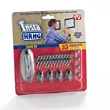 Insta Hang Refill Kit- 33 piece Set