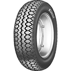 Pirelli SC 30 Front/Rear Retro Scooter Tire -