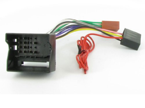 Cool Best Price Connects2 Ct20Pe02 Peugeot 207 307 407 607 807 Wiring Digital Resources Funiwoestevosnl