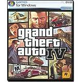 Grand Theft Auto IVby Take 2