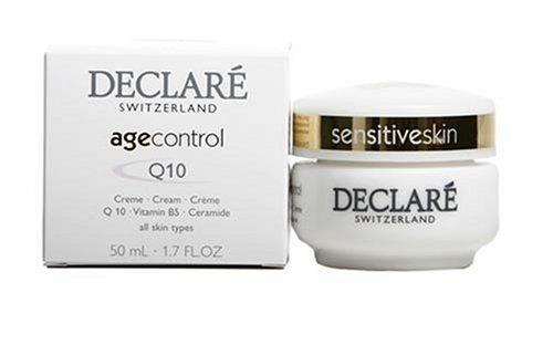 Declaré Age Control femme/women, Q10 Creme, 1er Pack (1 x 50 g) thumbnail