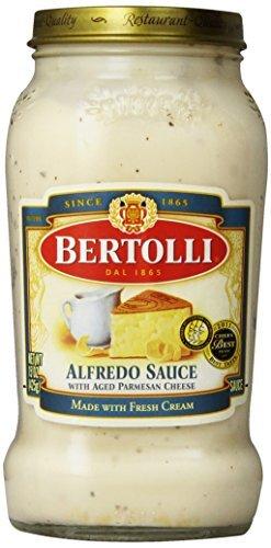 bertolli-alfredo-sauce-with-aged-parmesan-cheese-15-oz-by-bertolli