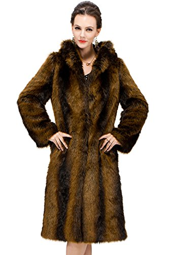adelaqueen-womens-full-length-faux-fur-hooded-coat-brown