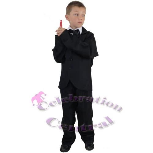 How to organise a james bond fancy dress party male models picture - James bond costume ...