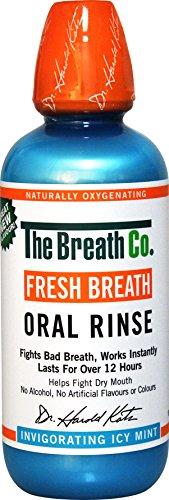 the-breath-co-fresh-breath-oral-rinse-500-ml-icy-mint
