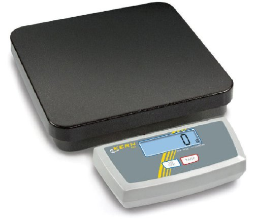 high-resolution-parcel-scale-kern-eoa-100k-2-for-fast-and-easy-weighing-in-the-office-production-dis