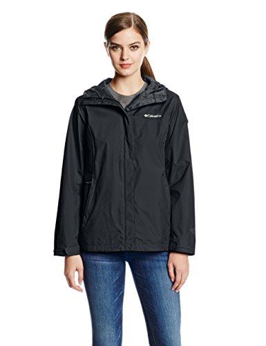 columbia-womens-arcadia-ii-jacket-black-medium
