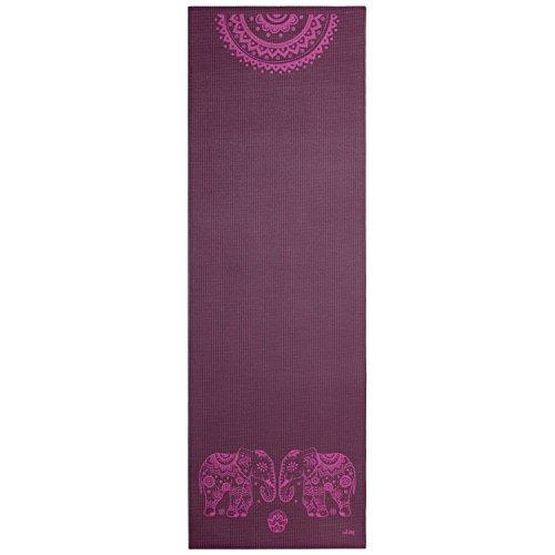 183cm-leela-yoga-mat-aubergine-elephant-mandala-print