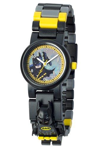 Batman Lego Watches