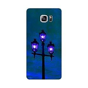 Digi Fashion premium printed Designer Case for Samsung Galaxy Note 5