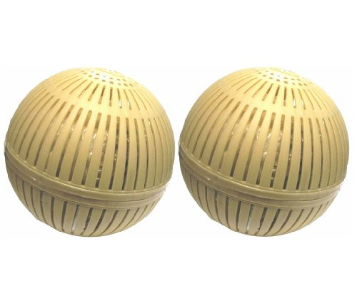 healthy-ponds-51118-aquasphere-pro-biodegradable-pond-treatment-2-pack-each-sphere-treats-up-to-1250