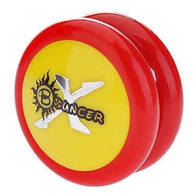 Bouncer Ball Bearing Yoyo Toy front-884951