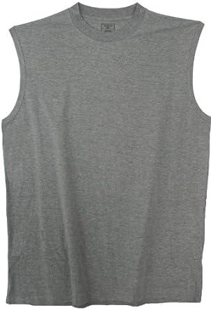 Foxfire Big And Tall Men 39 S Muscle Tee Shirt