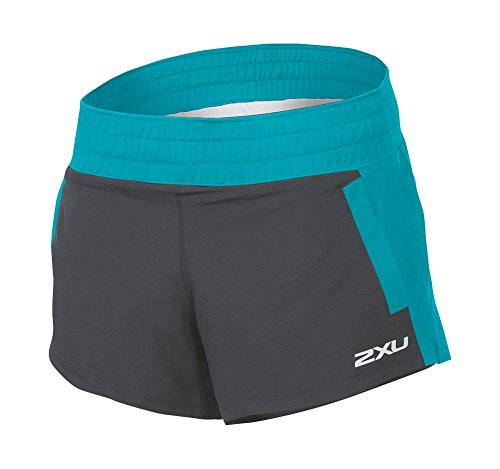 2xu-womens-stride-4-laufen-sackartige-shorts-ss16-gross