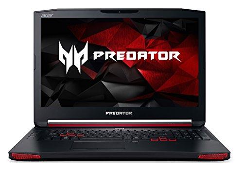 Acer-Predator-17-G9-791-78G4-4394-cm-173-Zoll-Ultra-HD-IPS-Notebook-Intel-Core-i7-6700HQ-32GB-DDR4-RAM-512GB-SSD-2TB-HDD-NVIDIA-GeForce-GTX-980MBlu-Ray-Windows-10-Home-schwarz