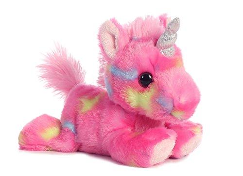 Jellyroll-Unicorn-7