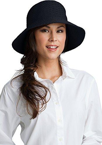 coolibar-upf-50-womens-marina-sun-hat-sun-protective-one-size-black