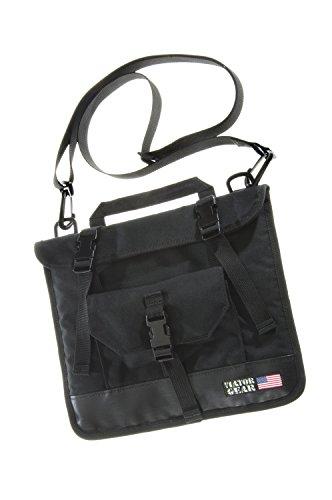 viator-gear-luggage-rfid-armor-tablet-case-night-train-one-size
