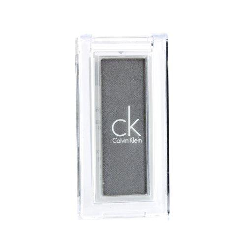 カルバンクライン テンプティンググランスインテンスアイシャドウ #137 Silver Gray 2.6g 0.09oz並行輸入品