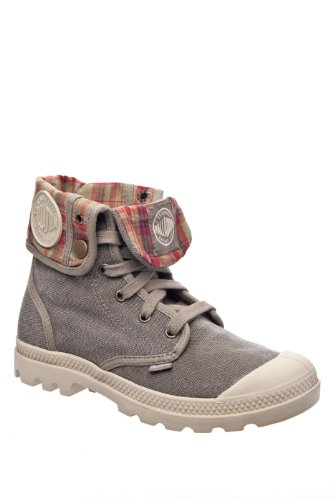 Palladium Baggy Flat Boot