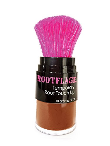 rootflage-dark-copper-red-redhead-temporary-root-touch-up