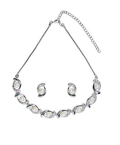 sempre-londres-the-royal-etui-de-haute-qualite-suisse-oxyde-de-zirconium-plaque-rhodium-pour-collier