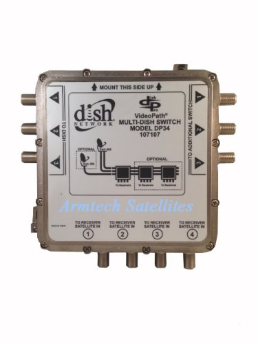 Dish Network Dish Pro Videopath Multidish Switch Dp34 $3197. Slider Signs Of Stroke. Creative Design Signs. Helmet Gloves Signs. Traffic Goa Signs Of Stroke. Happens Signs. Social Anxiety Signs. Tool Signs Of Stroke. Dark Side Signs Of Stroke
