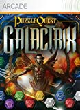 Puzzle Quest: Galactrix [Online Game Code]