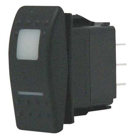 v1d1b60b-arc00-000-carling-technologies-venduto-da-swatee-electronics