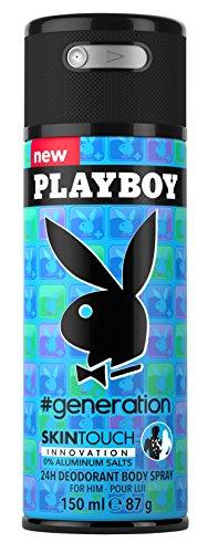 playboy-generation-deo-body-spray-mann-2er-pack-2-x-150-ml