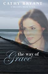 The Way of Grace (Volume 3)