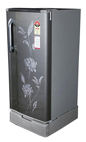 LG-GL-205XFDE5-190-Litres-5S-Single-Door-Refrigerator-(Eden)